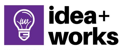 Idea Works